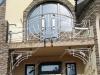 kovanie-ograjdeniya-balkonov.jpg