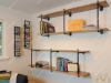 Office Wall Mounted Shelving Units office decor superb office wall shelves cabinets full image for 1280 X 960