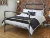 Кровати-11