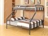 Кровати-17