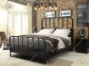 Кровати-2