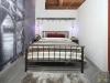 Кровати-26