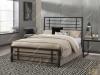 Кровати-3