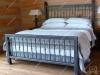Кровати-5