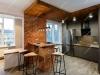 Кухни-13