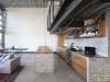 Кухни-14