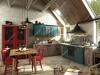 Кухни-3