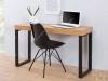 Письменные-столы-10