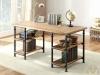 Письменные-столы-15