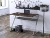 Письменные-столы-17