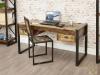 Письменные-столы-2