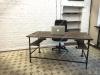 Письменные-столы-28