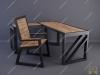Письменные-столы-29