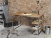 Письменные-столы-4