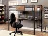 Письменные-столы-5