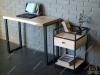 Письменные-столы-6