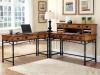 Письменные-столы-7