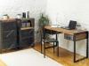 Письменные-столы-8