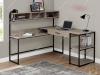 Письменные-столы-9